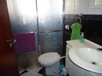Alugar Casas / em Bairros em Sorocaba apenas R$ 1.800,00 - Foto 12