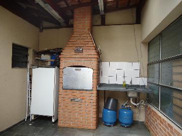 Alugar Casas / em Bairros em Sorocaba apenas R$ 1.800,00 - Foto 23