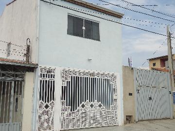 Alugar Comercial / Salões em Sorocaba apenas R$ 850,00 - Foto 1