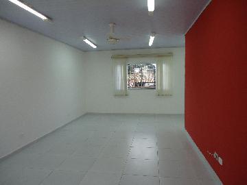 Alugar Comercial / Salões em Sorocaba apenas R$ 850,00 - Foto 2