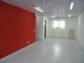 Alugar Comercial / Salões em Sorocaba apenas R$ 850,00 - Foto 5