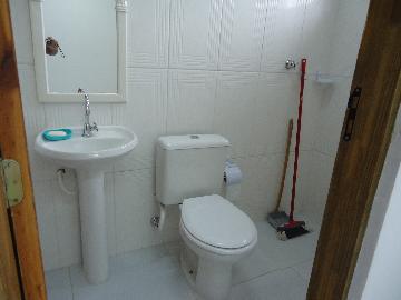 Alugar Comercial / Salões em Sorocaba apenas R$ 850,00 - Foto 8