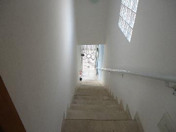 Alugar Comercial / Salões em Sorocaba apenas R$ 850,00 - Foto 9