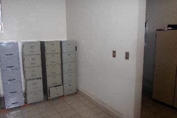 Comprar Casa / Finalidade Comercial em Sorocaba R$ 620.000,00 - Foto 3