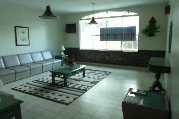 Comprar Casa / Finalidade Comercial em Sorocaba R$ 620.000,00 - Foto 5