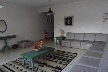 Comprar Casa / Finalidade Comercial em Sorocaba R$ 620.000,00 - Foto 6