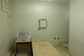 Comprar Casa / Finalidade Comercial em Sorocaba R$ 620.000,00 - Foto 13
