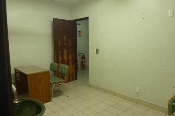 Comprar Casa / Finalidade Comercial em Sorocaba R$ 620.000,00 - Foto 14