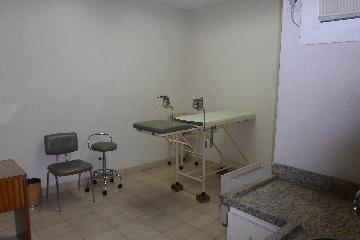 Comprar Casa / Finalidade Comercial em Sorocaba R$ 620.000,00 - Foto 18