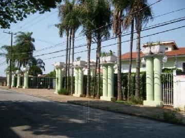 Comprar Casa / em Condomínios em Sorocaba R$ 480.000,00 - Foto 1