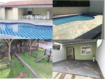 Comprar Casa / em Condomínios em Sorocaba R$ 480.000,00 - Foto 4