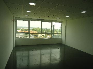Alugar Comercial / Prédios em Sorocaba apenas R$ 1.000,00 - Foto 3