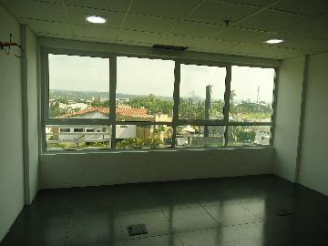Alugar Comercial / Prédios em Sorocaba apenas R$ 1.000,00 - Foto 5