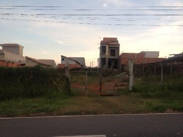 Comprar Terrenos / em Bairros em Sorocaba apenas R$ 130.000,00 - Foto 1