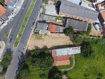 Votorantim Jardim Toledo Terreno Venda R$1.100.000,00  Area do terreno 1100.00m2