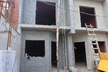 Comprar Casa / em Bairros em Sorocaba R$ 236.000,00 - Foto 1