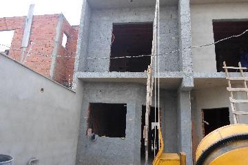 Comprar Casa / em Bairros em Sorocaba R$ 236.000,00 - Foto 2