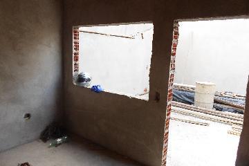 Comprar Casa / em Bairros em Sorocaba R$ 236.000,00 - Foto 3