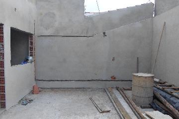 Comprar Casa / em Bairros em Sorocaba R$ 236.000,00 - Foto 4