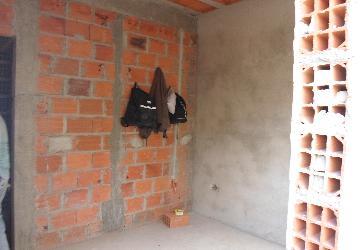 Comprar Casa / em Bairros em Sorocaba R$ 236.000,00 - Foto 5