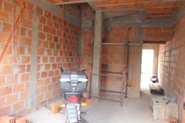 Comprar Casa / em Bairros em Sorocaba R$ 236.000,00 - Foto 6
