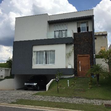 Votorantim Alphaville Nova Esplanada Casa Locacao R$ 8.000,00 Condominio R$558,00 3 Dormitorios 4 Vagas Area do terreno 413.00m2