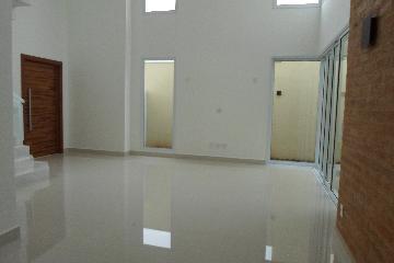 Comprar Casas / em Condomínios em Votorantim apenas R$ 1.700.000,00 - Foto 2