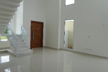 Comprar Casas / em Condomínios em Votorantim apenas R$ 1.800.000,00 - Foto 3