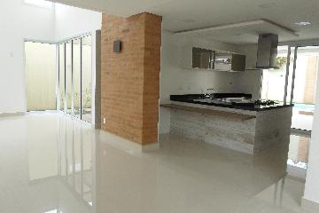 Comprar Casas / em Condomínios em Votorantim apenas R$ 1.800.000,00 - Foto 5