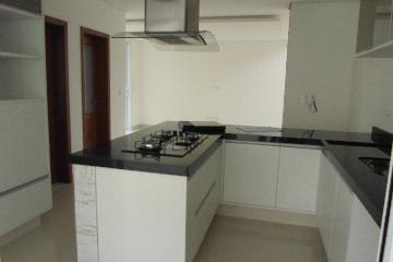 Comprar Casas / em Condomínios em Votorantim apenas R$ 1.700.000,00 - Foto 6