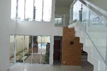 Comprar Casas / em Condomínios em Votorantim apenas R$ 1.700.000,00 - Foto 9