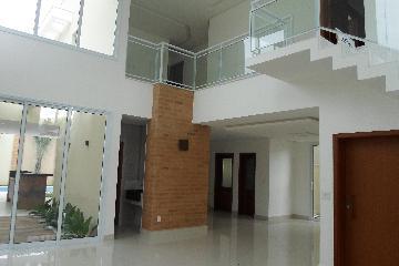 Comprar Casas / em Condomínios em Votorantim apenas R$ 1.700.000,00 - Foto 10