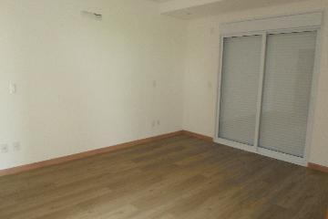 Comprar Casas / em Condomínios em Votorantim apenas R$ 1.700.000,00 - Foto 11