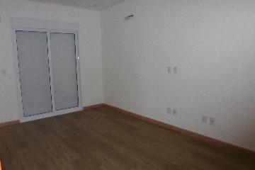 Comprar Casas / em Condomínios em Votorantim apenas R$ 1.700.000,00 - Foto 17