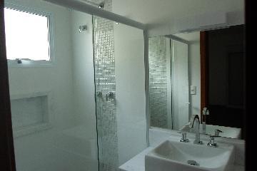 Comprar Casas / em Condomínios em Votorantim apenas R$ 1.800.000,00 - Foto 18