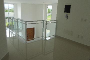 Comprar Casas / em Condomínios em Votorantim apenas R$ 1.700.000,00 - Foto 19