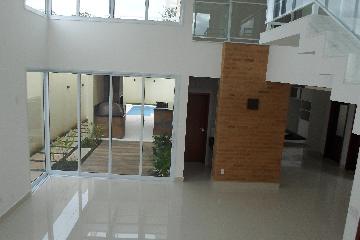 Comprar Casas / em Condomínios em Votorantim apenas R$ 1.800.000,00 - Foto 21