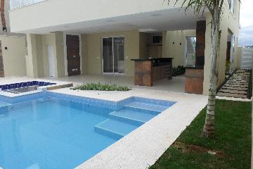 Comprar Casas / em Condomínios em Votorantim apenas R$ 1.700.000,00 - Foto 23