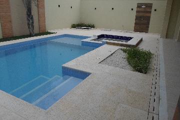 Comprar Casas / em Condomínios em Votorantim apenas R$ 1.700.000,00 - Foto 24