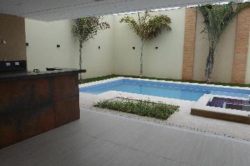 Comprar Casas / em Condomínios em Votorantim apenas R$ 1.700.000,00 - Foto 26