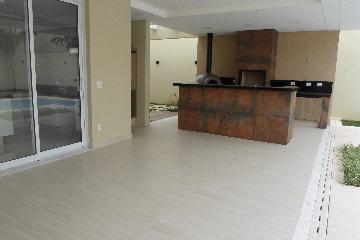 Comprar Casas / em Condomínios em Votorantim apenas R$ 1.800.000,00 - Foto 27