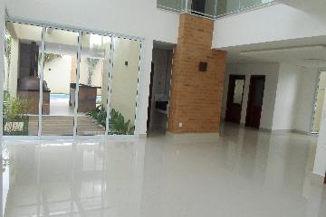 Comprar Casas / em Condomínios em Votorantim apenas R$ 1.700.000,00 - Foto 28