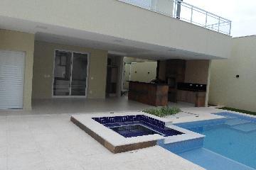 Comprar Casas / em Condomínios em Votorantim apenas R$ 1.700.000,00 - Foto 29