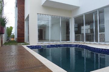 Votorantim Alphaville Nova Esplanada Casa Venda R$2.500.000,00 Condominio R$558,00 4 Dormitorios 4 Vagas Area do terreno 423.00m2