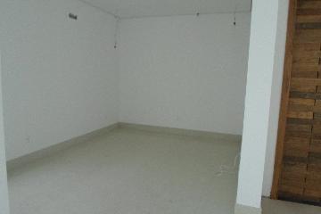 Comprar Casas / em Condomínios em Votorantim apenas R$ 2.500.000,00 - Foto 4