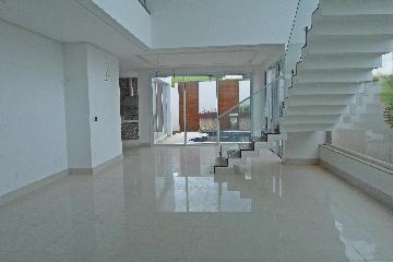 Comprar Casas / em Condomínios em Votorantim apenas R$ 2.500.000,00 - Foto 6