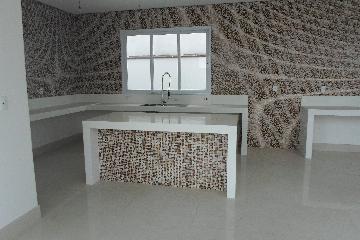 Comprar Casas / em Condomínios em Votorantim apenas R$ 2.500.000,00 - Foto 7