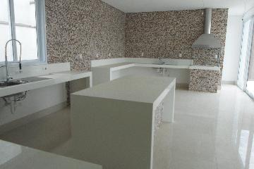 Comprar Casas / em Condomínios em Votorantim apenas R$ 2.500.000,00 - Foto 8