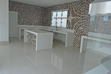 Comprar Casas / em Condomínios em Votorantim apenas R$ 2.500.000,00 - Foto 9