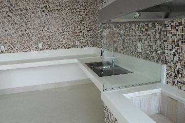 Comprar Casas / em Condomínios em Votorantim apenas R$ 2.500.000,00 - Foto 11
